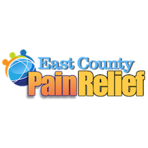 East County Pain Relief