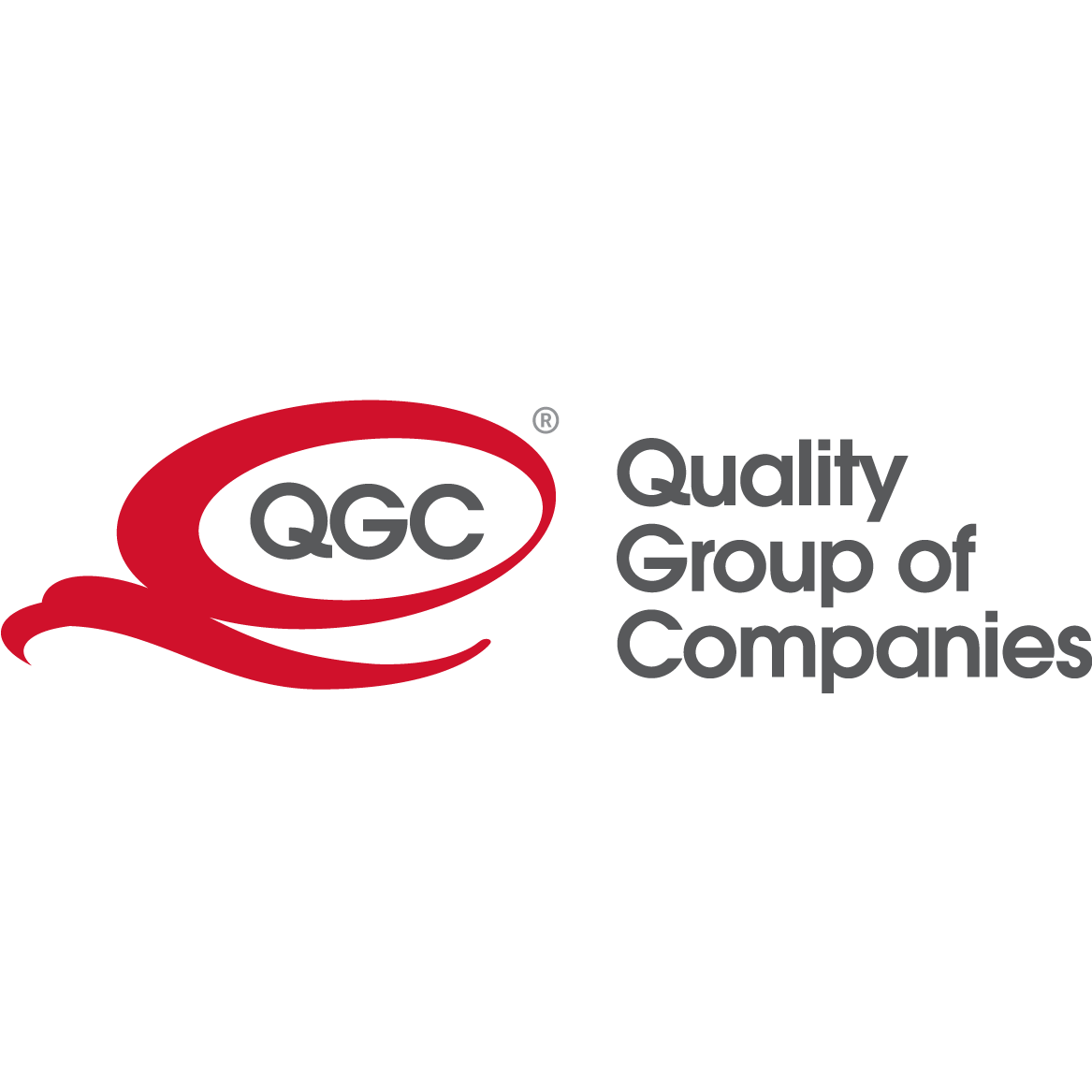 Quality Group of Companies - Overland Park, KS - Property Management