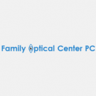 Family Optical Center