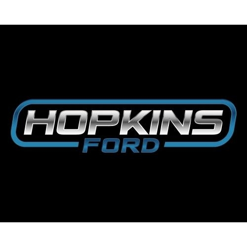 Hopkins Ford Of Elgin Elgin Illinois Il Localdatabase Com