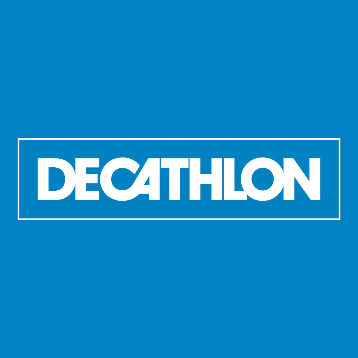 Decathlon WAVRE