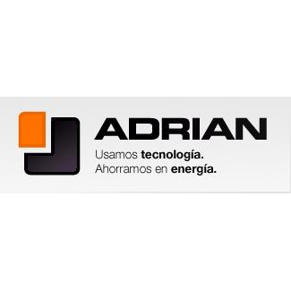 Instalaciones Eléctricas Adrián