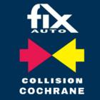 Fix Auto Cochrane