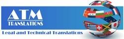 ATM Translations