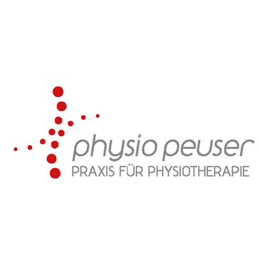 Bild zu Physio Peuser in Bad Camberg