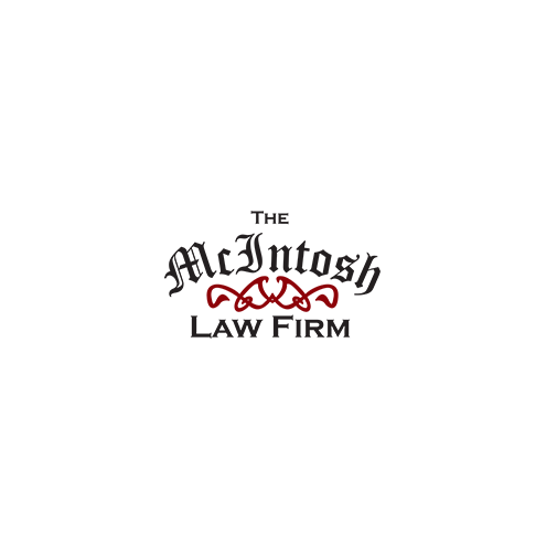 photo of The McIntosh Law Firm