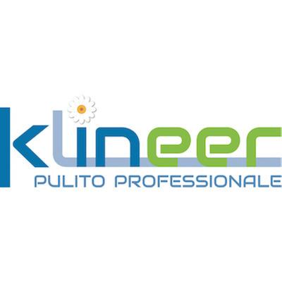 Klineer Pulito Professionale - Articoli In Legno (Produzione E ...