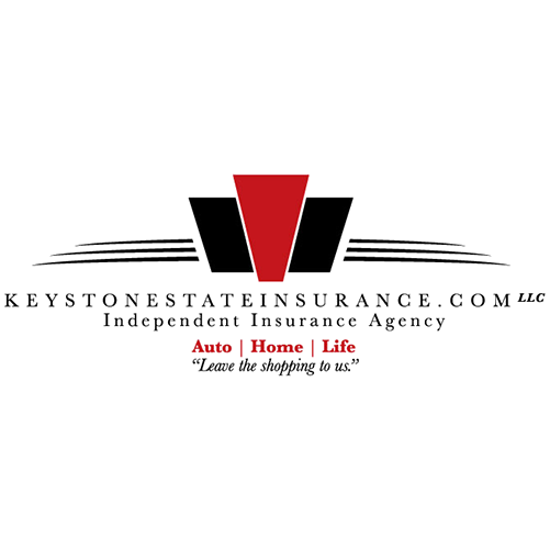 Keystone State Insurance - West Chester, PA - Insurance Agents