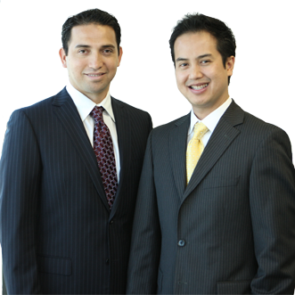 Garcia & Phan, A Professional Law Corporation
