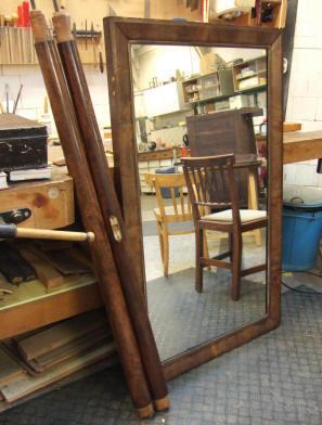 Ten Bosch Restorations