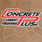 Concrete Plus Cement Finishing - Napanee, ON K7R 3L2 - (613)354-0484 | ShowMeLocal.com