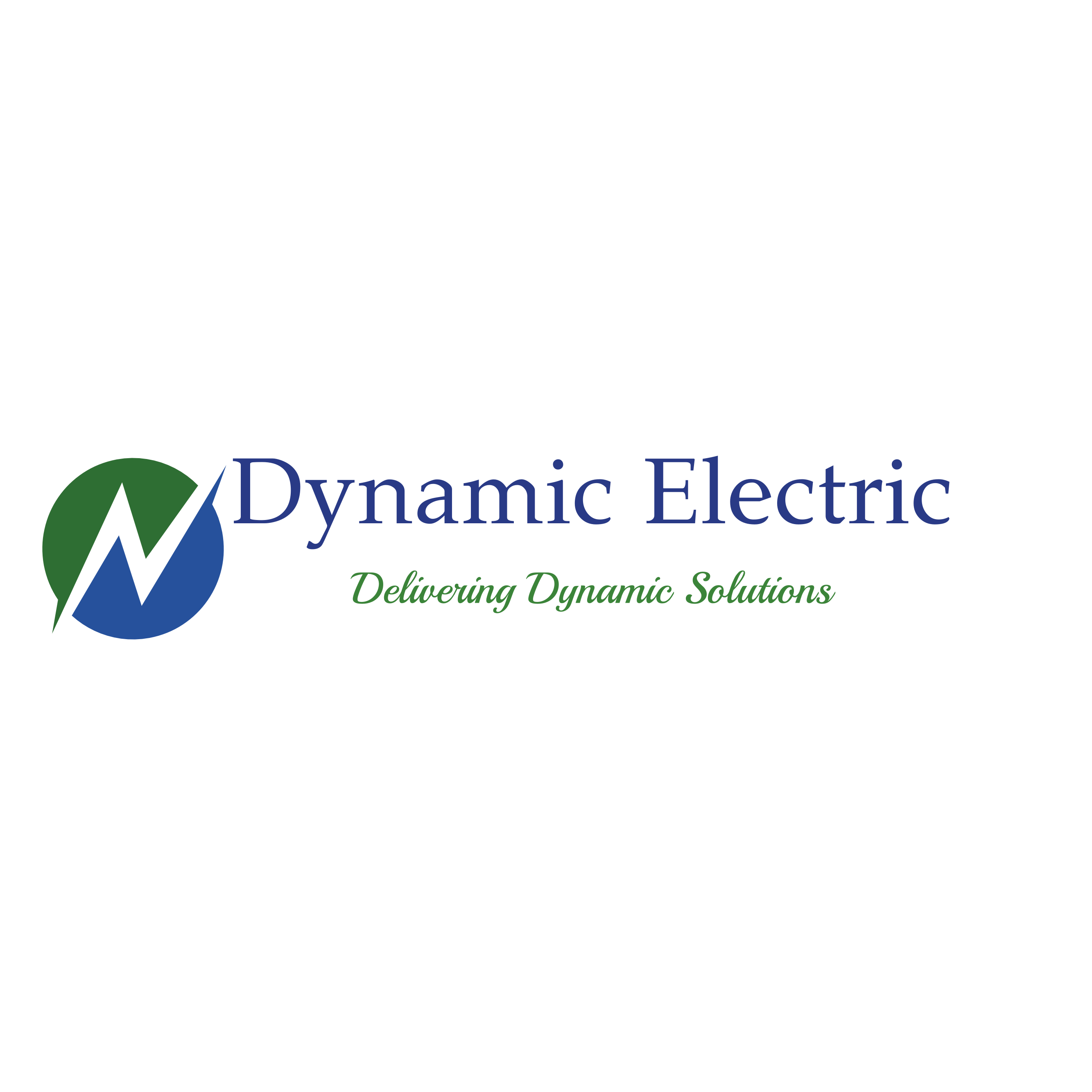 Dynamic Electric Bradenton Florida Fl Localdatabase Com