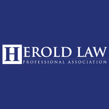 Herold Law, P.A.