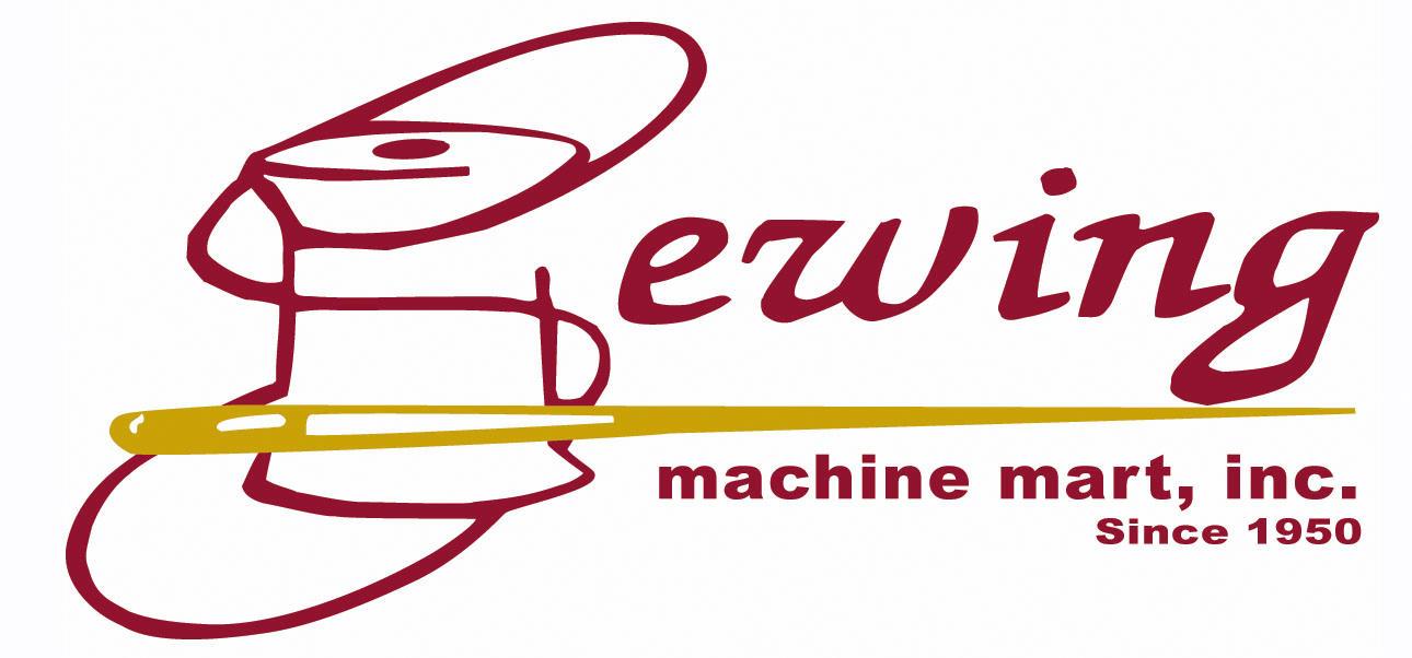 Sewing Machine Mart