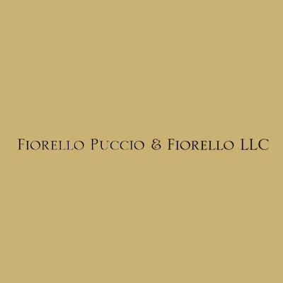 Fiorello Puccio & Fiorello LLC