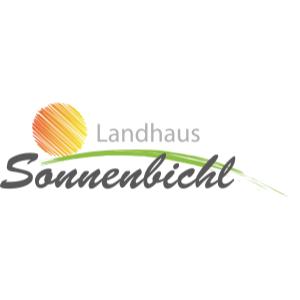 Sonnenbichl Hotel Garni
