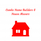 Combs Home Builders & House Movers