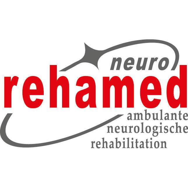 Bild zu rehamed-neuro GmbH in Stuttgart