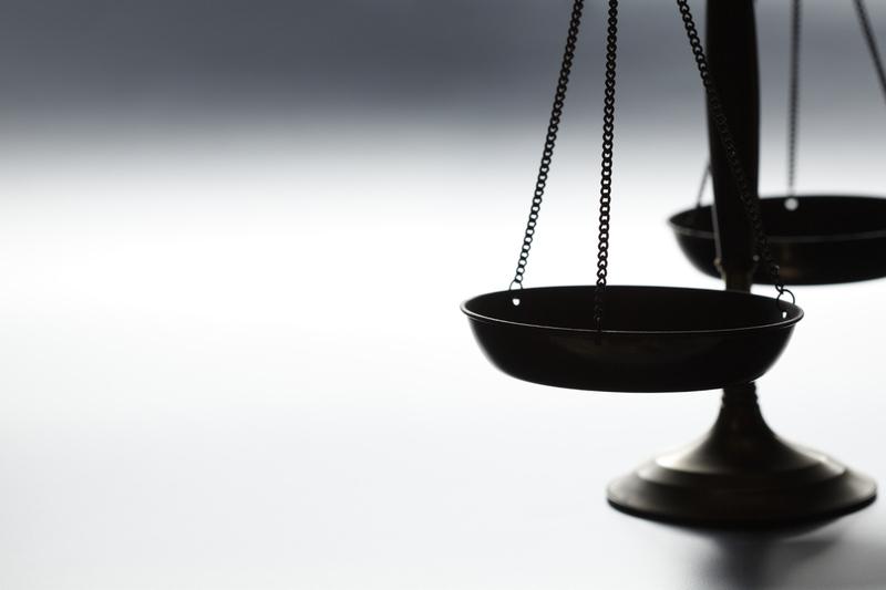 Studio Legale Arosio - Chierici e Colombo