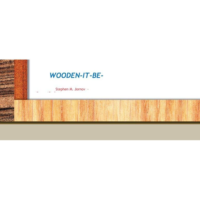 Wooden-It-Be-Nice
