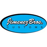 Jimenez Brothers Customs