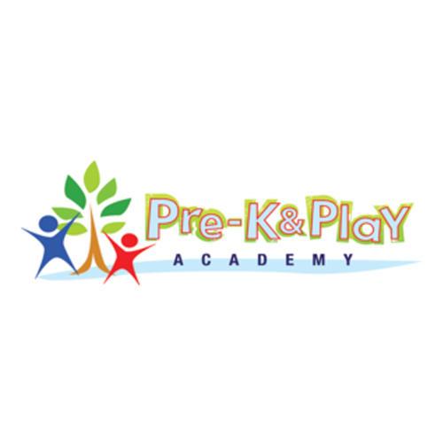 Pre-K Play Academy- Southwest Omaha