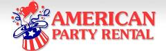 American Party Rental