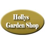Hollys Garden Shop