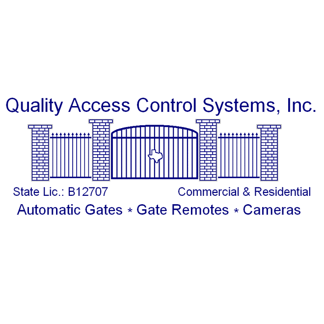 Quality Access Control Systems, Inc.