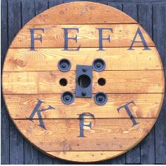 FEFA Kft.