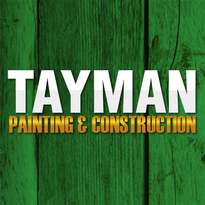 Tayman Painting & Construction