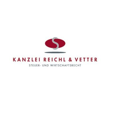 Bild zu Kanzlei Reichl & Vetter Steuerberater Rechtsanwalt in Kusterdingen