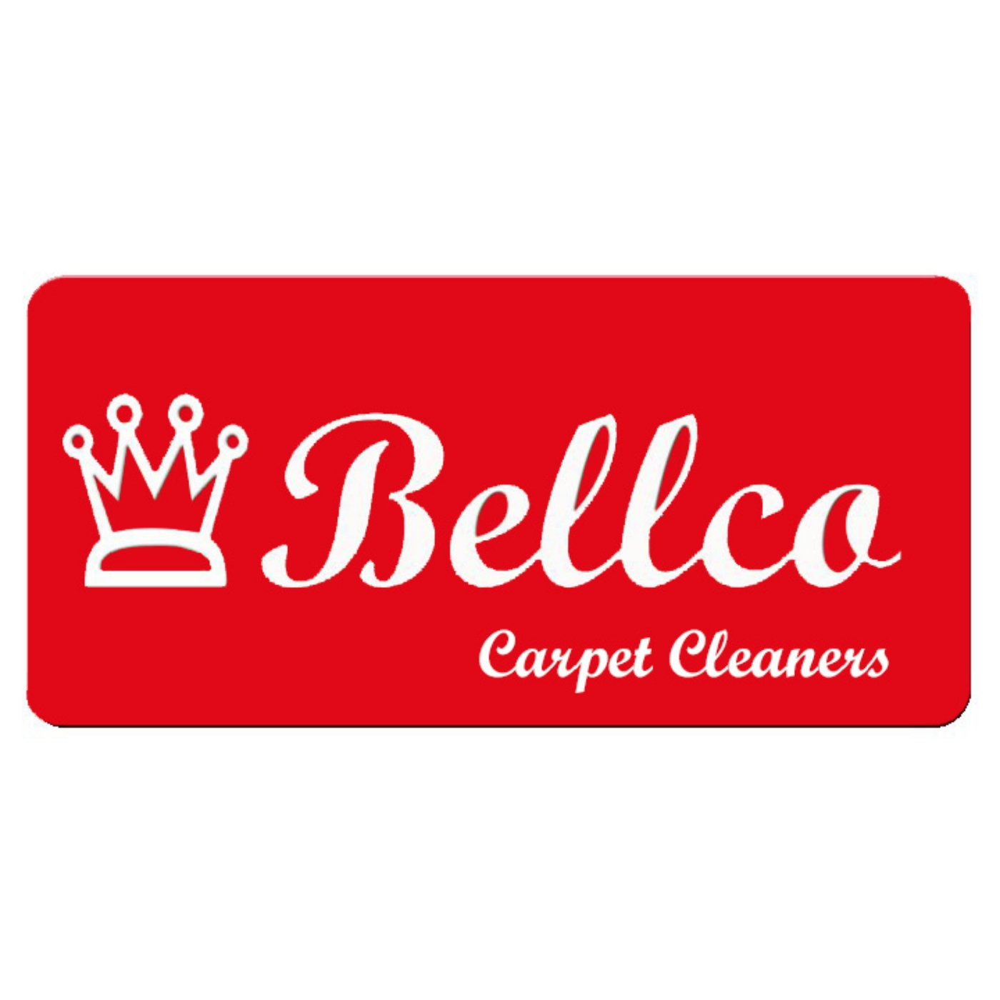 Carpet Cleaning Service in TX Cypress 77429 Bellco Carpet Cleaners 11111 Saathoff Drive Apt 1107 (713)729-8400