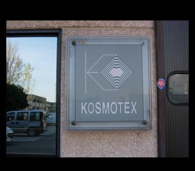Kosmotex