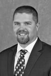 Edward Jones - Financial Advisor: Kelly K Ankeny