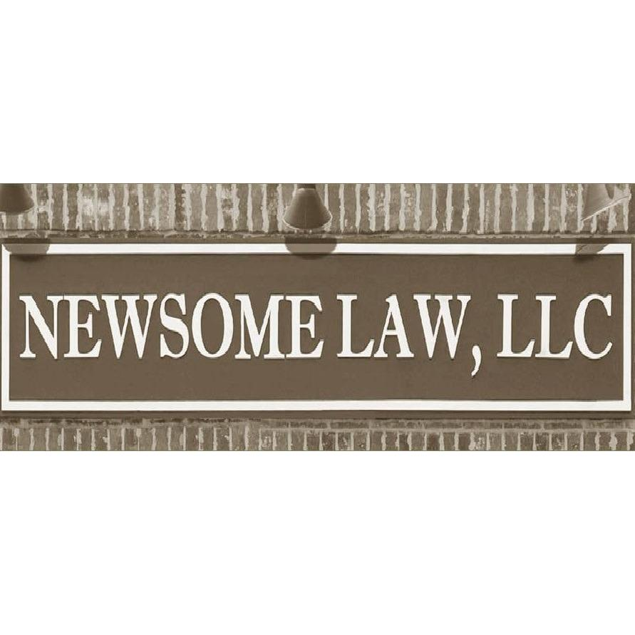 Newsome Law, LLC