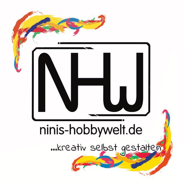 Bild zu Ninis-Hobbywelt in Mülheim an der Ruhr