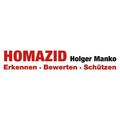HOMAZID Schädlingsbekämpfung Holger Manko
