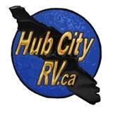 Hub City RV