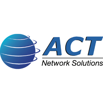 ACT Network Solutions
