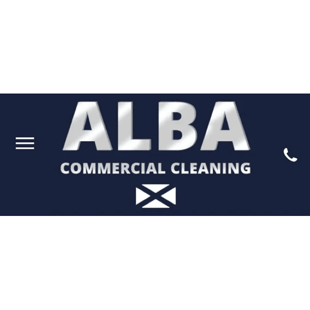 Alba Commercial Cleaning - Glasgow, Lanarkshire G13 3UJ - 07341 552221 | ShowMeLocal.com