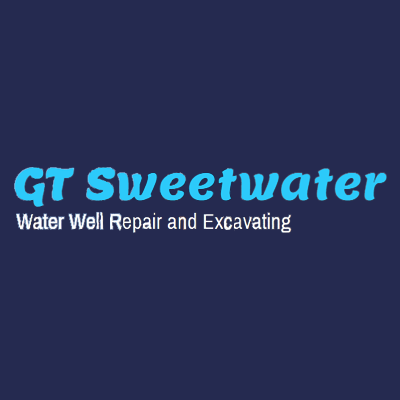 G T Sweetwater Well Repair - Traverse City, MI - General Contractors