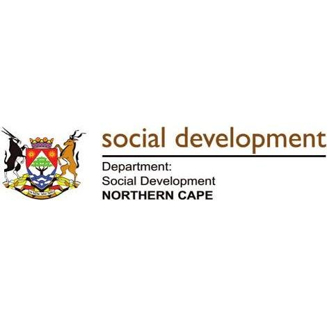 Social Development (Upington)