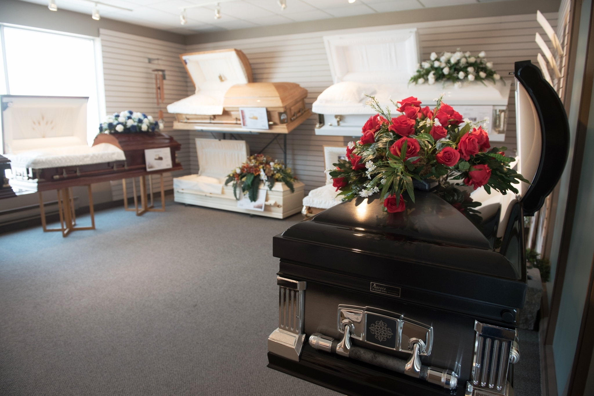 c boswell funeral - HD2048×1367
