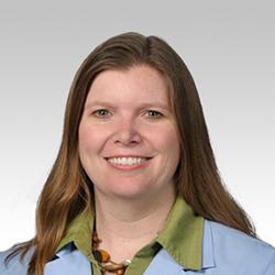 Jennifer L Ellens, MD
