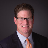Kevin Donovan - RBC Wealth Management Financial Advisor - Norwell, MA 02061 - (781)681-7806 | ShowMeLocal.com