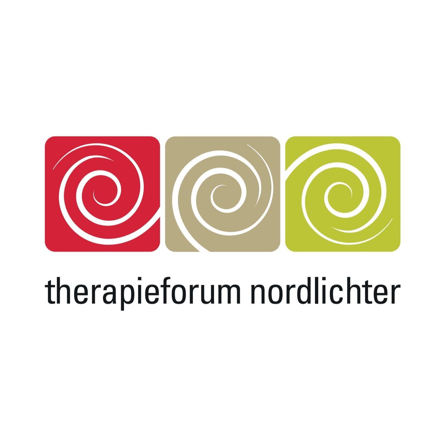Bild zu therapieforum nordlichter - logopädie lerntherapie ergotherapie in Vechta