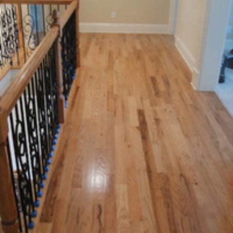 Emperial hardwood floors coupons near me in 8coupons for Wood flooring places near me