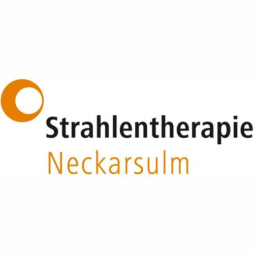 Bild zu Strahlentherapie Neckarsulm in Neckarsulm