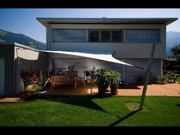 Schöch Sonnenschutz,Sonnensegel und Plachenherstellungs GmbH